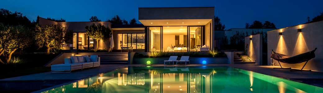 Architecte de maisons guide pour l 39 architecture de for Architecte prix plan
