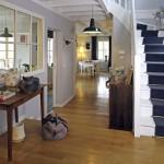 Agencement des pièces d'une maison et architecture d'intérieur (avec exemples)