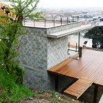 Les 5 étapes de conception et construction d'une maison