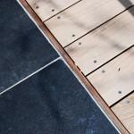 Les matériaux de construction (photos)
