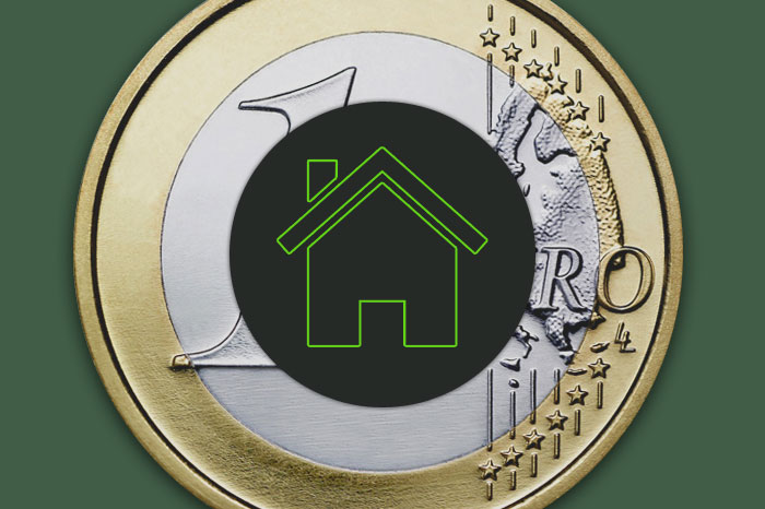 Prix de la construction d'une maison