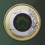 Prix de la construction d'une maison (et estimations de budget)
