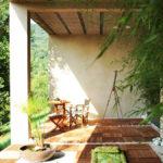 Une maison écologique (méthodes et techniques)